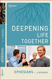 Ephesians, Baker Publishing Group Staff and Life Together Staff, 0801068452