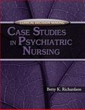 Case Studies in Psychiatric Nursing