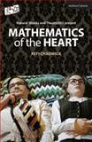 Mathematics of the Heart, Kefi Chadwick, 1408178451