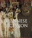 Viennese Secession, Klaus H. Carl and Victoria Charles, 1844848450