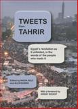 Tweets from Tahrir, , 1935928457