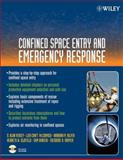 Confined Space Entry and Emergency Response, Veasey, D. Alan and McCormick, Lisa Craft, 0471778451
