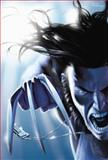 Wolverine by Greg Rucka Ultimate Collection, Greg Rucka, 0785158456