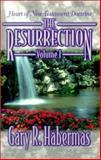 The Resurrection, Gary R. Habermas, 0899008453