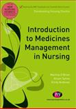 Introduction to Medicines Management in Nursing, O'Brien, Martina and Spires, Alison, 1844458458