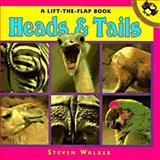 Heads and Tails, Steven Walker, 0140558454