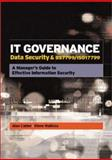 IT Governance 9780749438456