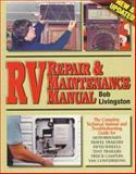 RV Repair and Maintenance, Livingston, Bob, 0934798451