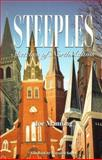 Steeples : Sketches of North Adams, Manning, Joe, 0965868451