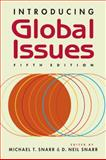 Introducing Global Issues, Snarr, Michael T. and Snarr, D. Neil, 1588268454