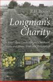Longman's Charity, P. H. Brazier, 1625648456