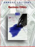 Business Ethics 08/09, Richardson, John, 0073528455