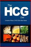 The HCG Diet - Creative Phase 3 HCG Diet Meal Ideas, The Hcg The HCG Diet, 1500348457