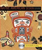 Native American Design, Dover, 0486998452