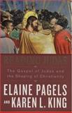 Reading Judas, Elaine Pagels and Karen L. King, 0670038458