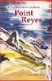 Point Reyes 9780971098459