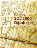 Sql Programming, Mccallister, 1401888453