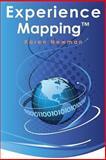 Experience Mapping(tm), Karen Newman, 1449958451