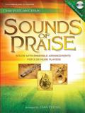 Sounds of Praise, Stan Pethel, 1480308455