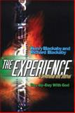 Experience, Henry Blackaby and Richard Blackaby, 0805418466