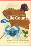 Life Counts, Michael Gleich and Dirk Maxeiner, 0871138468