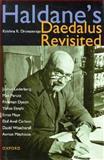 Haldane's Daedalus Revisited, , 019854846X