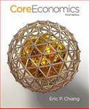 CoreEconomics 3rd Edition