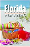 Florida Almanac 2012, Charmaine Saunders, 1589808460