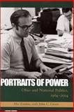 Portraits of Power 9781931968461