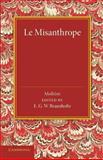 Le Misanthrope, Molière, 1107658462