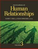 Encyclopedia of Human Relationships, Christopher H. Sterling, 1412958466
