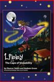 Libby and the Cape of Visitability, Eleanor Smith and Nadeen Green, 1493528467