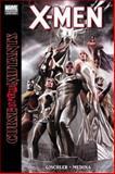 X-Men, Victor Gischler, 0785148469