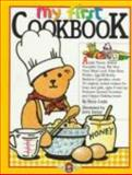 My First Cookbook, Rena Coyle, 089480846X