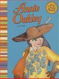 Annie Oakley, Eric Blair, 1479518468
