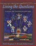 Living the Questions 2nd Edition