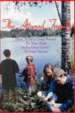 The Attuned Family, Keith Witt, 0595438466