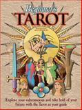 Beginner's Tarot, Kathleen McCormack, 078582846X
