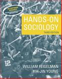 Hands-on Sociology, Feigelman, William and Young, Yih-Jin, 0205428460