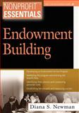Nonprofit Essentials 9780471678465