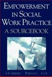 Empowerment in Social Work Practice 9780534348465