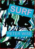 Surf, Peter Wise, 0979338468