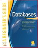 Databases, Oppel, Andy and Oppel, Andrew J., 007160846X