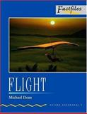 Flight, Michael Dean, 0194228460