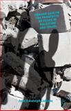 Edward Said on the Prospects of Peace in Palestine and Israel, LeBlanc, John Randolph, 1137008466