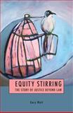 Equity Stirring, Gary Watt, 1841138460