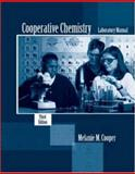 Cooperative Chemistry Lab Manual, Cooper, 0072828463