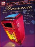 Rock'n'Roll Romance, Not Available, 0634008463