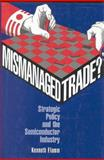 Mismanaged Trade? 9780815728467