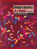 Medical Genetics, Korf, Bruce R. and Pritchard, Dorian J., 1405148462